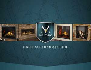 Fireplace Design Guide