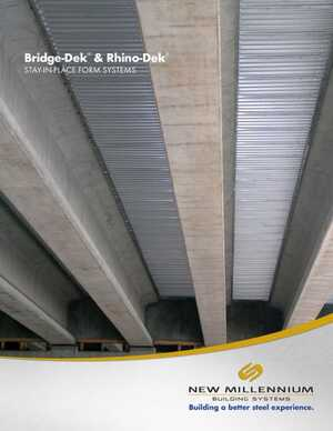 <!-- 030 -->Bridge-Dek and Rhino-Dek