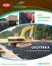 <!-- 030 -->GeoTerra Structural Mat System