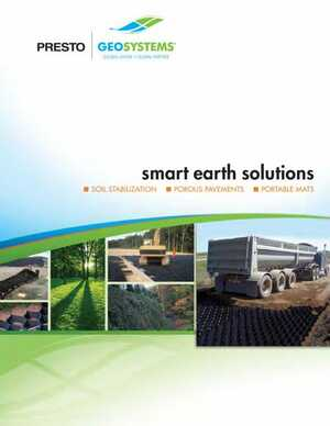 Smart Earth Solutions
