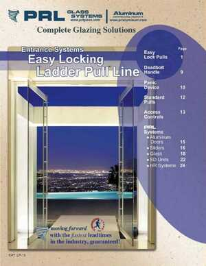 <!-- 018 -->Locking Ladder Pulls
