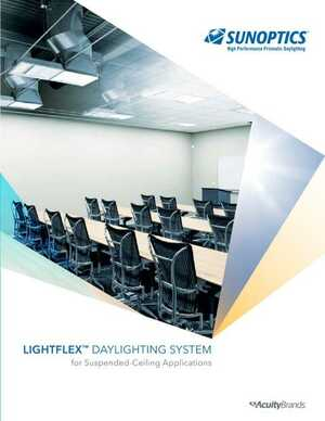 <!-- 024 -->LightFlex Brochure