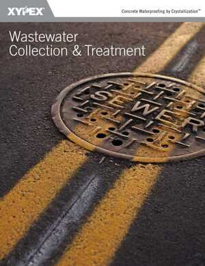 <!-- 018-->Wastewater Collection