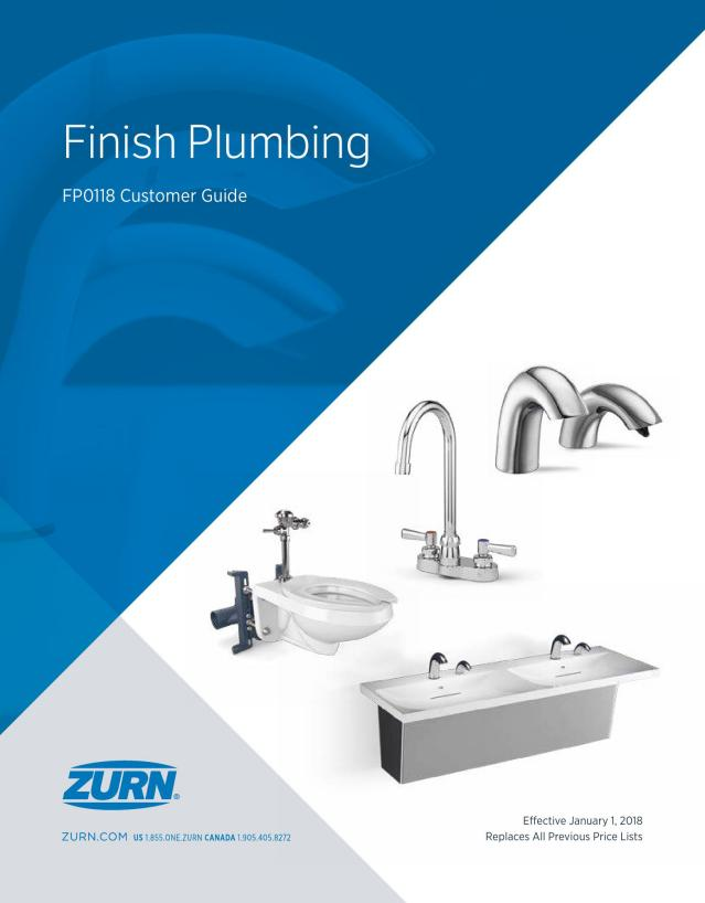 Zurn PH6000-HY17 Spring for Large Push Button for Aquavantage and Aquaflush Flush Valves