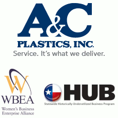 undefined by A&C Plastics, Inc.