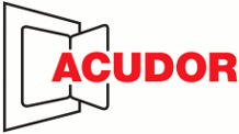 undefined by Acudor Products Inc.
