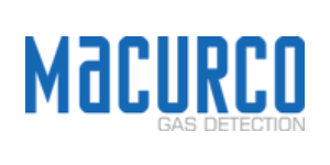 Aerionics Inc dba Macurco Gas Detection Gas Detection and Alarm