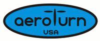 AEROTURN Turnstiles