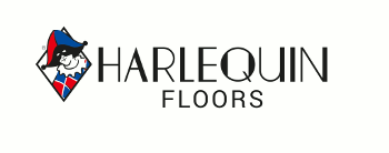undefined by Harlequin Floors