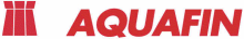 Aquafin, Inc. Injection Grouting