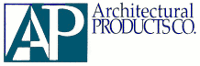 Architectural Products Co. Inc.