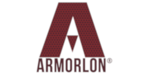 Concrete Slab Floor Protection and Containment Tarps by Armorlon, Division of Reef Industries, Inc.