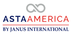 undefined by ASTA AMERICA by Janus International