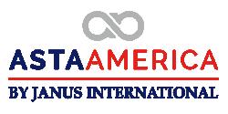 ASTA AMERICA by Janus International Overhead Doors