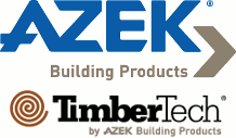 undefined by AZEK Building Products, Inc.