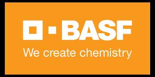 BASF Corporation - Mat Insulation High Performance Mat Insulation
