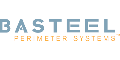 BASTEEL Perimeter Systems, a division of Bell Machine Company, Inc. Decorative Metal Fences and Gates