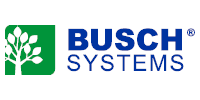 Commercial Recycling & Waste Bins by Busch Systems International Inc.