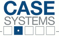 Quality Casework by Case Systems, Inc.