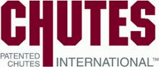 CHUTES International Chutes