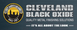 undefined by Cleveland Black Oxide