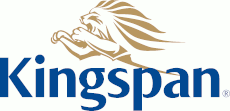 Insulated Panels by Kingspan