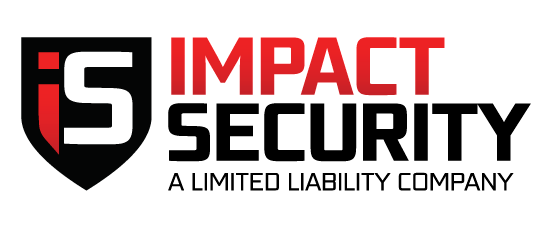 undefined by Impact Security LLC