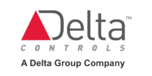 Building Automation by Delta Controls Inc.