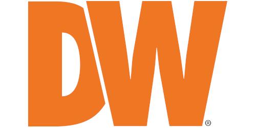 Digital Watchdog® Video Security IP Surveillance Management System