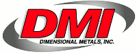 Dimensional Metals Inc. Metal Roof and Siding Panels