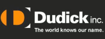 Dudick Inc. Fluid-Applied Flooring