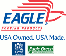 Eagle Roofing Products Co.