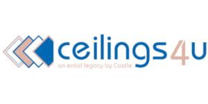 Ceilings4u / Entol Glass-Fiber-Reinforced Gypsum Fabrications
