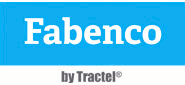 Tractel Ltd. Safety Railings and Gates - FABENCO
