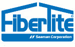 undefined by FiberTite, Seaman Corporation