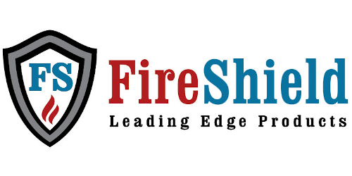 Firestopping by FireShield LLC / Fire Rated Solutions LLC