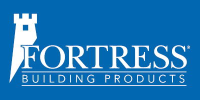 Fortress Cladding Products Composite Wall Panels - Plastic or PVC and Bamboo