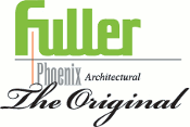 undefined by Fuller Phoenix Architectural Products