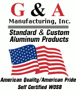 undefined by G & A Manufacturing Inc.