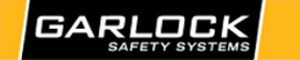 undefined by Garlock Safety Systems