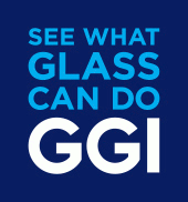 GGI (General Glass International)