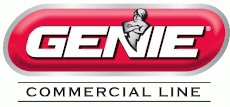 Garage Door Openers by The Genie Company
