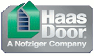 Commercial and Residential Garage Doors by Haas Door Co.