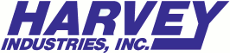 Harvey Industries, Inc. Vehicle Exhaust Extraction Systems