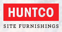 Bike Racks, Benches & Bike Lockers by Huntco Site Furnishings