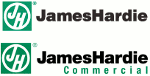 undefined by James Hardie Building Products, Inc.