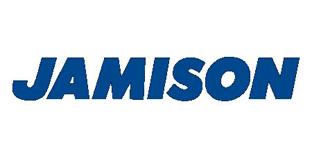 Jamison Door Co. Specialty Doors