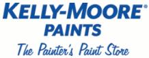 Kelly-Moore Paints Paints