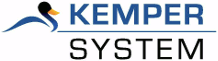 undefined by Kemper System America, Inc.