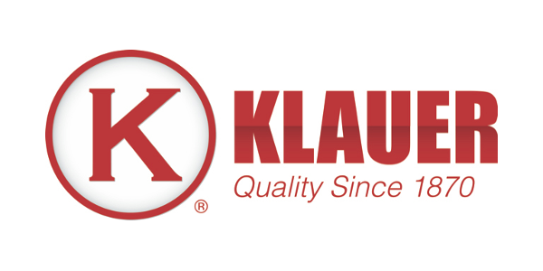 Sheet Metal Building Products by Klauer Mfg. Co.